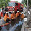 Manfaat Lain Mobil PMK Pemkot Surabaya