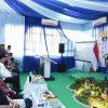 Investor Siap Kembangkan Pelabuhan Probolinggo