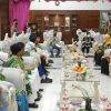 Pangeran dan Puteri Lingkungan Hidup Surabaya