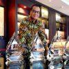 Bandara Indonesia Sabet 9 Penghargaan