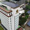 Kantor ESDM Hemat Energi se-ASEAN