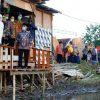 Khofifah Ajak Kenali Potensi Desa