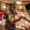 Mesin PDIP Surabaya Terus Gerak