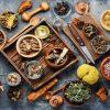 Sejarah Obat Tradisional di Indonesia