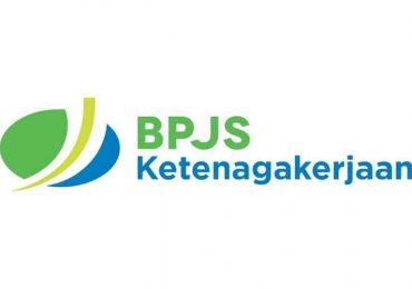 Calon Direksi dan Dewas BPJS Ketenagakerjaan