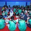 Arumi: Pentingnya Pembangunan Karakter Diri