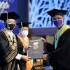Prestasi Mahasiswa Bidikmisi Unair