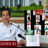Pesan Jokowi Saat Hari Anak Nasional