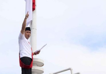 Surabaya Art And Culture Festival 2021
