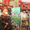 Khofifah : Momen Kebangkitan Ekonomi Jatim