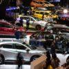 Stimulus Industri Otomotif Berlanjut