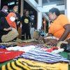 Khofifah Janji Undang UKM Papua