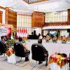 Penerbangan Internasional Bali Dibuka