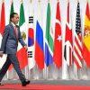 Menuju KTT G20, Bali Menggeliat Lagi